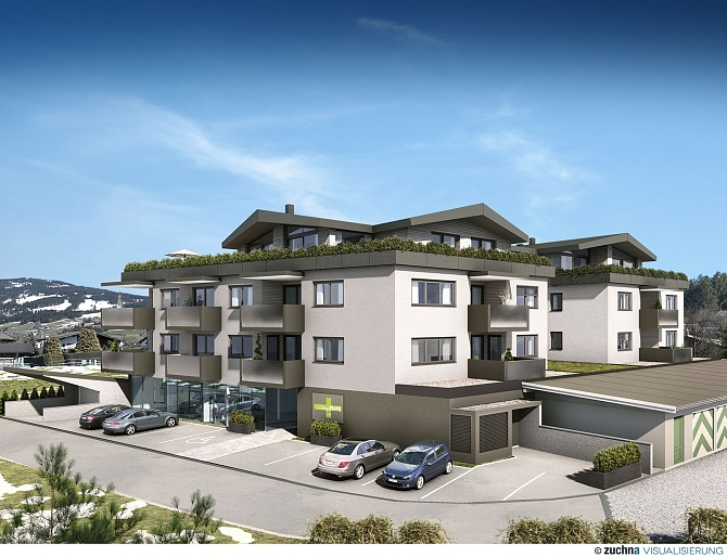 2833 Living Plus Gaisberg_Aussen Stp_18 Tag 05_web